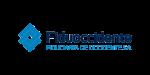 Logo-fiduoccidente-150x75
