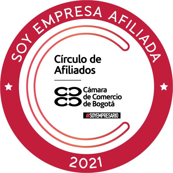 Afiliado CCB
